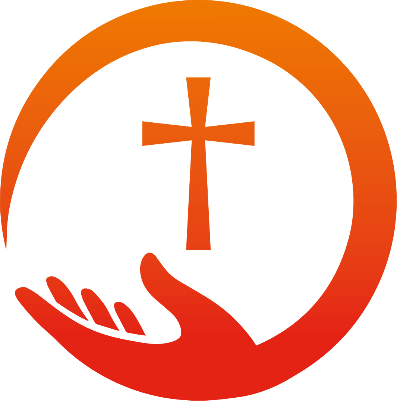 Bedeutung Ostern Für Christen